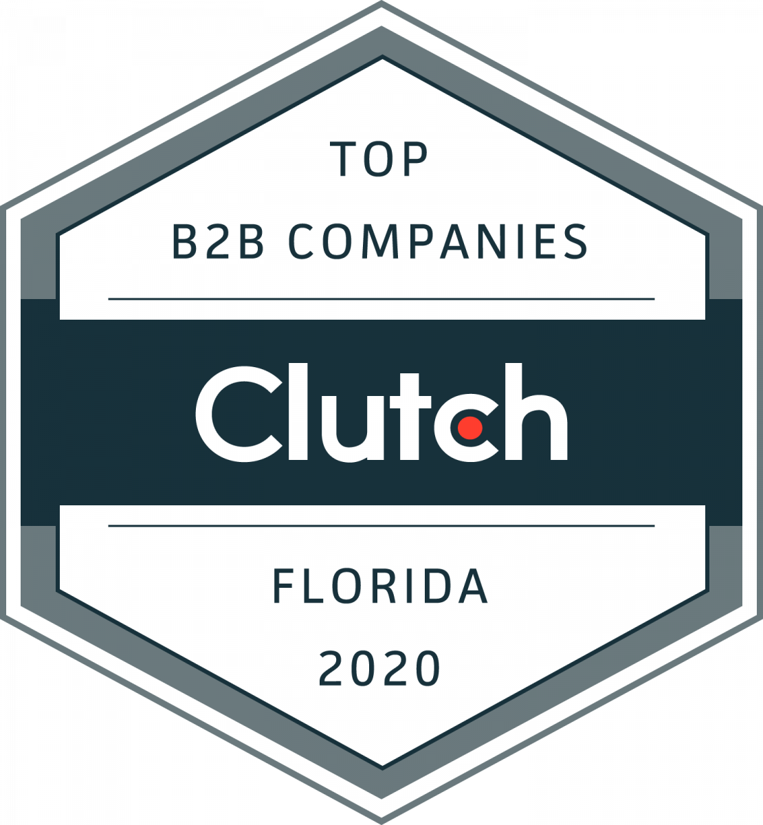 Top B2B Companies in Florida