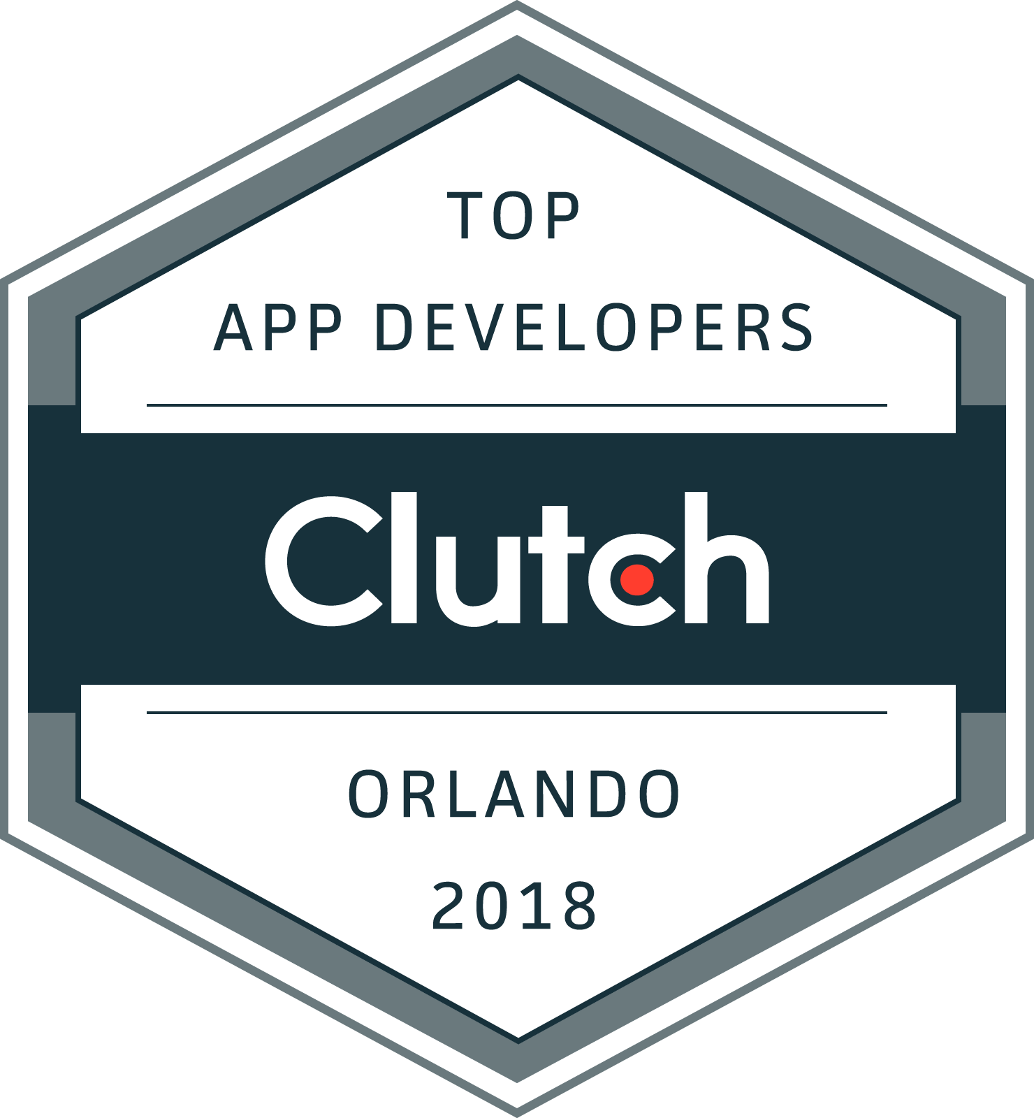 Top Rated Mobile App Developer